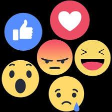 5 Tips hoe om te gaan met verbale agressie