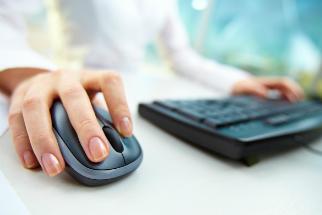 online-agressietraining