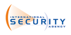ISA Security