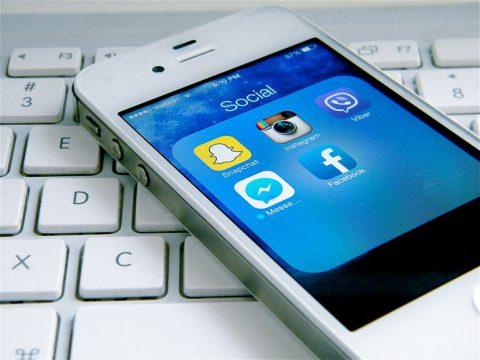 pesten-social-media-2