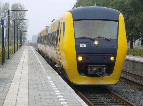 preventief-juist-gehandeld-treinmishandeling