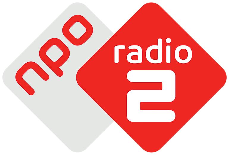 radio-kranenbarg-bijtende-voetballer-suarez