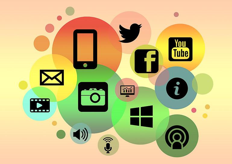 veilig-online-communiceren-3