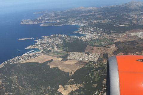hoort-agressief-gedrag-werken-luchtvaart