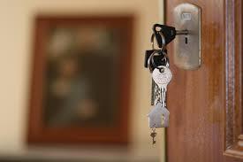 veilig huisbezoek
