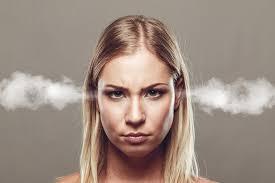 10 tips om agressief gedrag van klanten te voorkomen