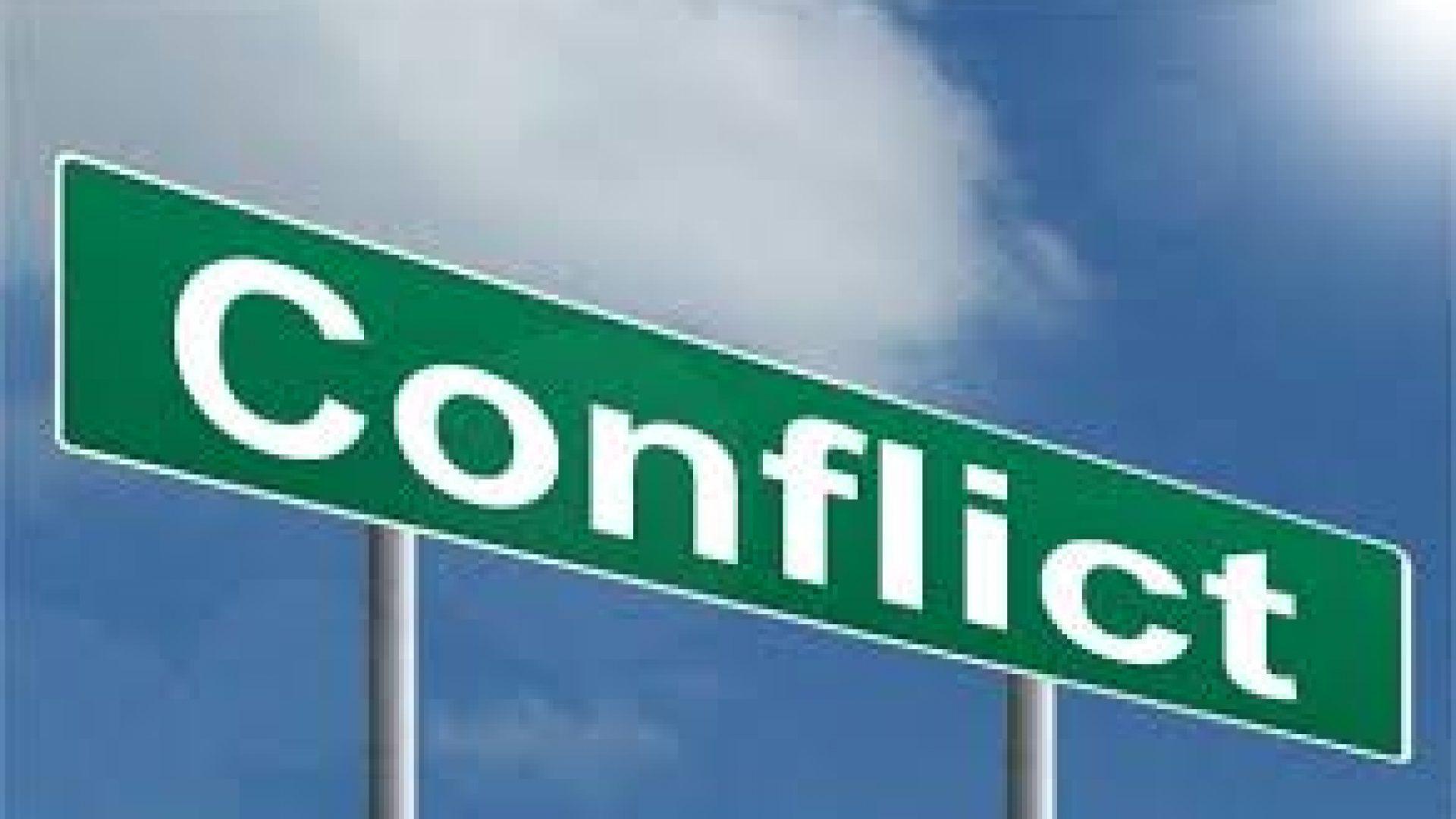 conflicthantering-2