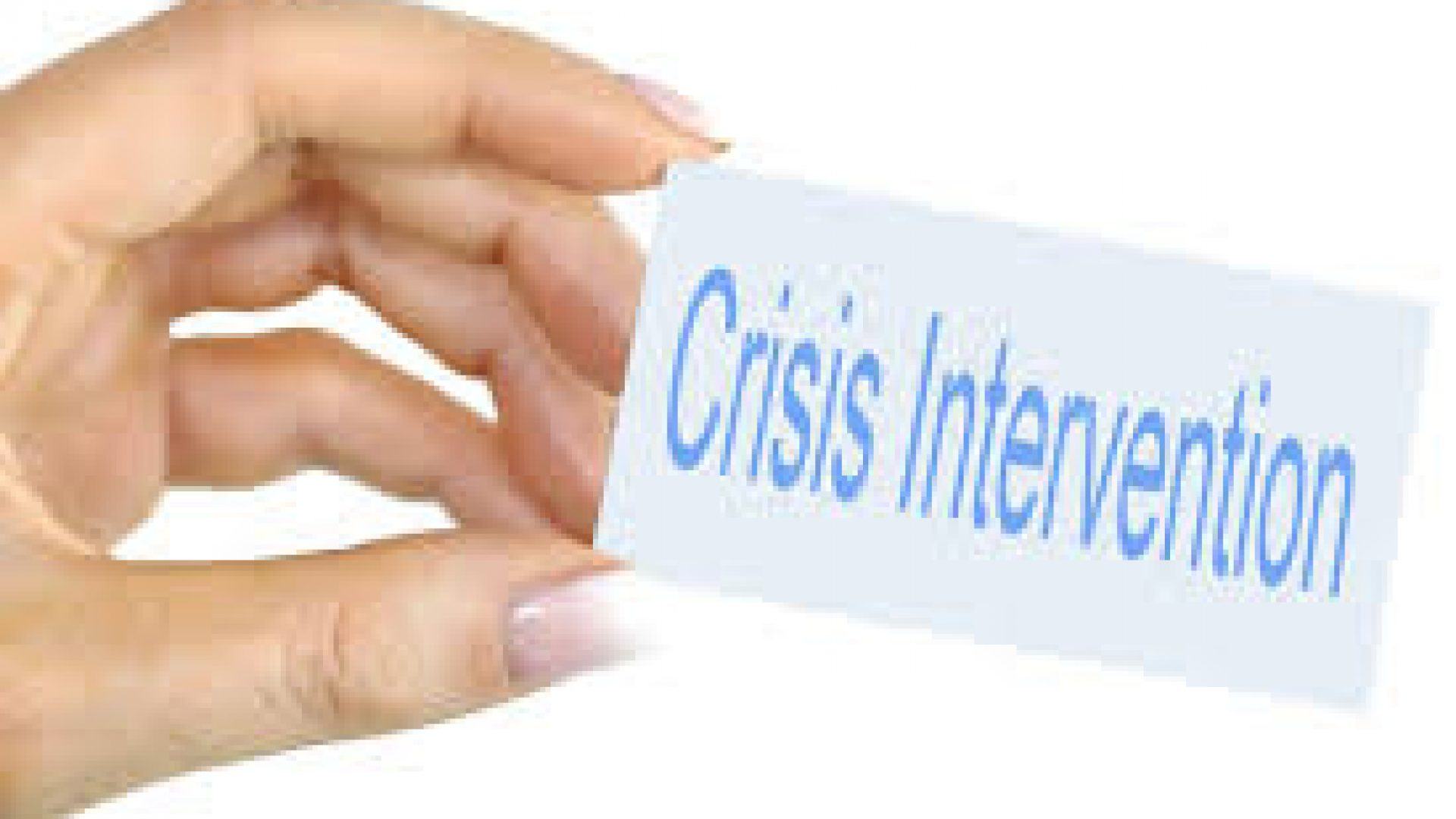 crisis-intervention2
