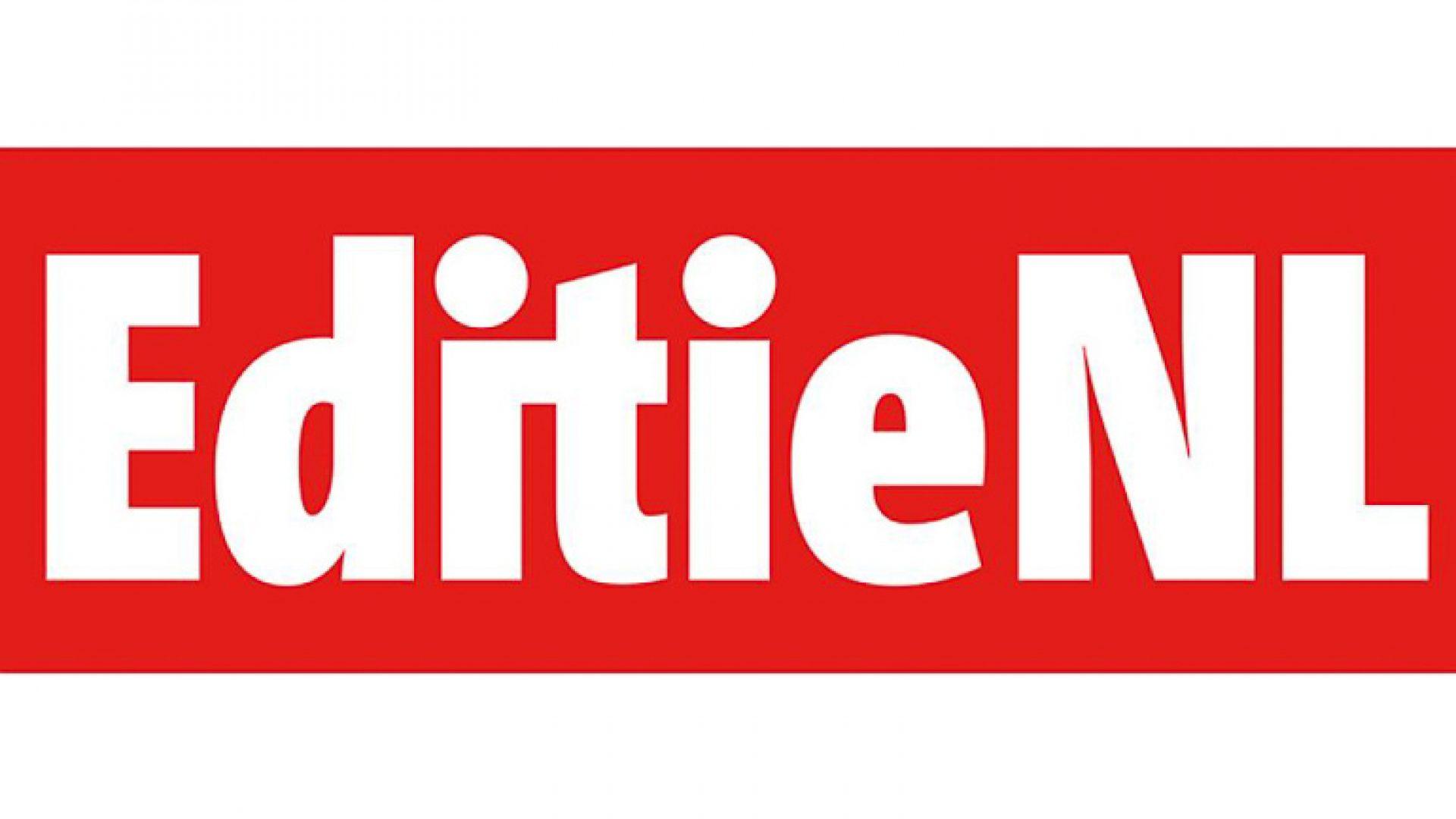 editie-nl-hoe-voorkom-je-ruzie