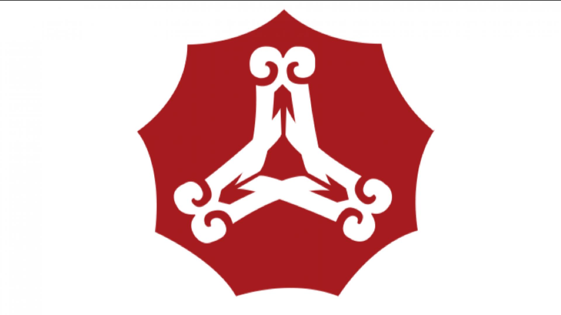 logo lunetten2