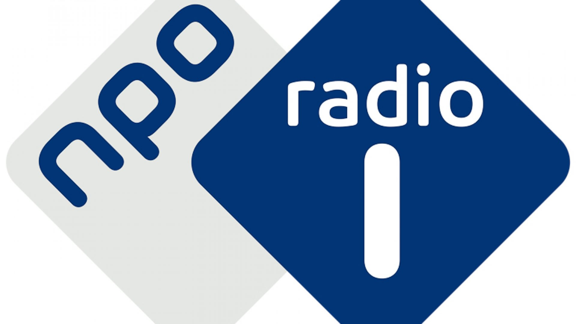 radio-1-agressie-incident-ambtenaar